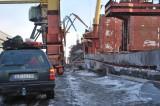 Magadan-båt-vladivostok