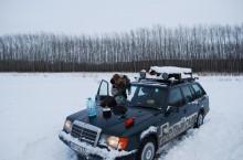 Kina-kazak-Novosibirsk