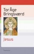 Omslag-jesus