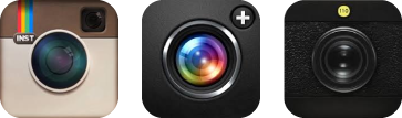 foto-apper