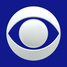 TV-selskapet CBS