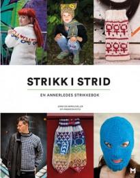 Strikk_forside_lavest_nett-500x500