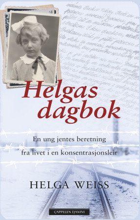 helgas dagbok