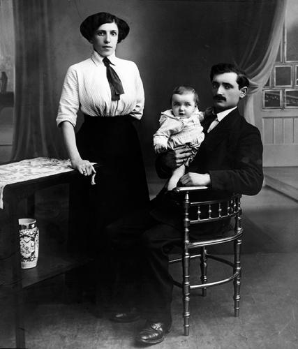 Fra Gyldendal_Familien_Braude_1912