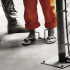 Omslag_Dagbok_fra_Guantanamo_tekst