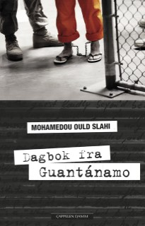 dagbok_fra_guantanamo