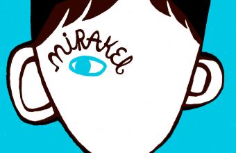 Mirakel_Oversetter Rune R Moen