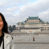 Sun Heidi Sæbø i Nord-Korea - Bruk dette
