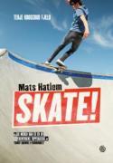 mMats Hatlem_Skate_høy