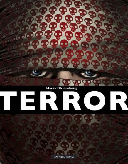 terrorangrep london gjerningsmann