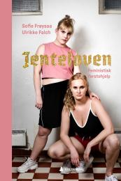 Jenteloven_Fotokreditering-Gyldendal