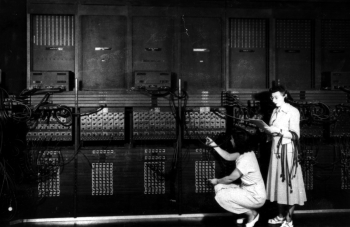 Reprogramming_ENIAC