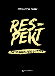 Respekt.-Sexbok-for-gutter_productimage